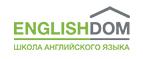 EnglishDom.com