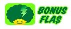 BonusFlaş Mobil [iOS&Android,non-incent,TR]