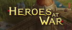 Heroes at War [SOI] RU + CIS logo