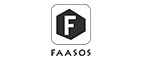 Faasos web cps IN