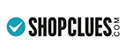 Shopclues (CPV) IN