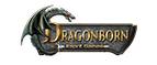 Dragonborn [SOI] AT DE CH
