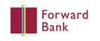 Forward Bank [CPL] UA logo