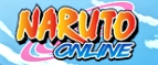 Naruto Online BR