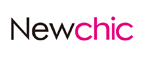Newchic WW. 25% Off for all non-promotion items