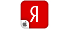 Yandex.Search [CPI, iOS] RU