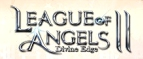 League of Angels II TR