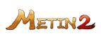 Metin 2 [SOI] TR