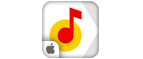Yandex.Music [CPI\CPA, iPhone] RU