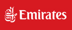 Emirates [CPS] WW