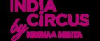 Indiacircus CPV
