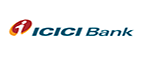 ICICI IN CPS - Credit Card