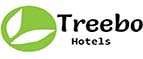 Treebo Hotels (CPV)