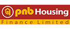 PNB Homeloan IN CPL