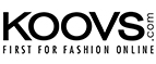 KOOVS offers , coupons, Deals and promo codes for Jan 2019 EOSS - Upto 60% OFF