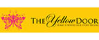 theyellowdoorstore.com IN