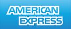 AMEX Credit Card (CPL) IN