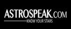 Astrospeak CPA