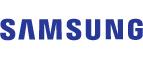 Samsung RU
