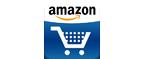 Amazon CPI