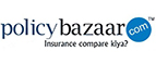 PolicyBazaar IN CPL - Personal Loan