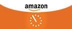 AmazonNow (CPI) IN