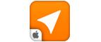 Рокетбанк [iOS,non-incent,RU]
