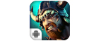 Vikings [CPI, Android] RU +10 countries