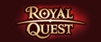 Royal Quest [CPP] RU + CIS logo