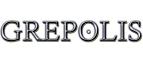 Grepolis [SOI] RU logo