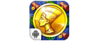 Cradle of Empires [Android,non-incent,US,UK,DE,KR]