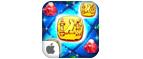 Cradle of Empires [iOS,non-incent,US,UK,DE,KR]