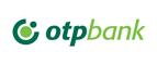 ОТП Банк RU CPS + API