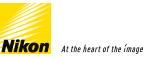 интернет магазин фототоваров Никон Nikon Store