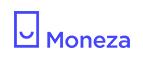 Moneza [CPS] RU  logo