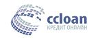 CCLoan [CPS] UA