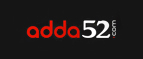 Adda52 APK (IN)