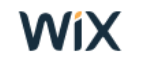 Wix WW