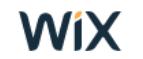 Wix.com INT