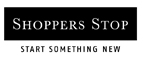 Shoppersstop [CPV] IN
