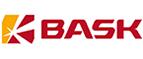 Bask.ru