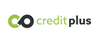 CreditPlus [CPS] RU