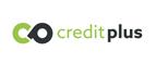 CreditPlus [CPS] RU logo