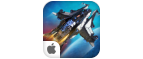 Star Thunder [iOS, non-incent, UA]