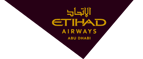 Etihad Airways [CPS] WW