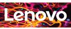 Lenovo [CPS] IN