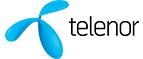 TelenorMobileRecharge.