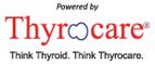 Thyrocare CPL