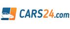 Cars24 CPI (CPL)