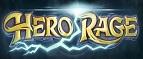Hero Rage (Esprit)
